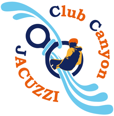 Club Canyon Jacuzzi